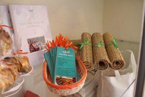 Amal Gift corner