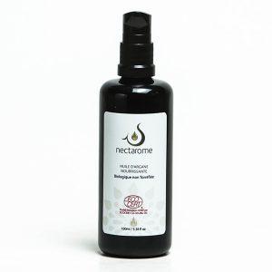 nectaromeアルガンオイル100ml(最新ボトル)
