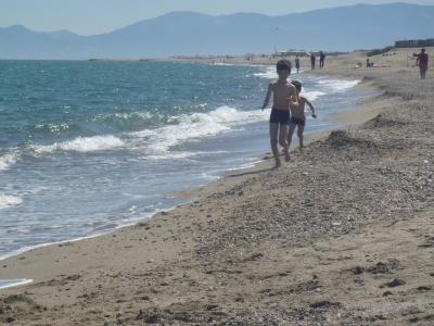 beachrunningckids.JPG