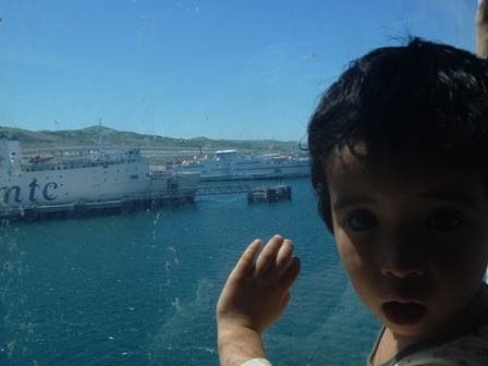 ferrywindow.JPG