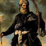 モロッコの首都ラバトは海賊の町!?