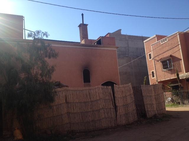 hamam building.JPG