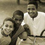 子連れで海外移住orモロッコ引っ越しを考えている方へ朗報