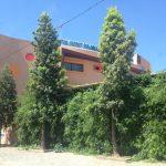モロッコで学校を探す(プライベート小学校訪問備忘録)