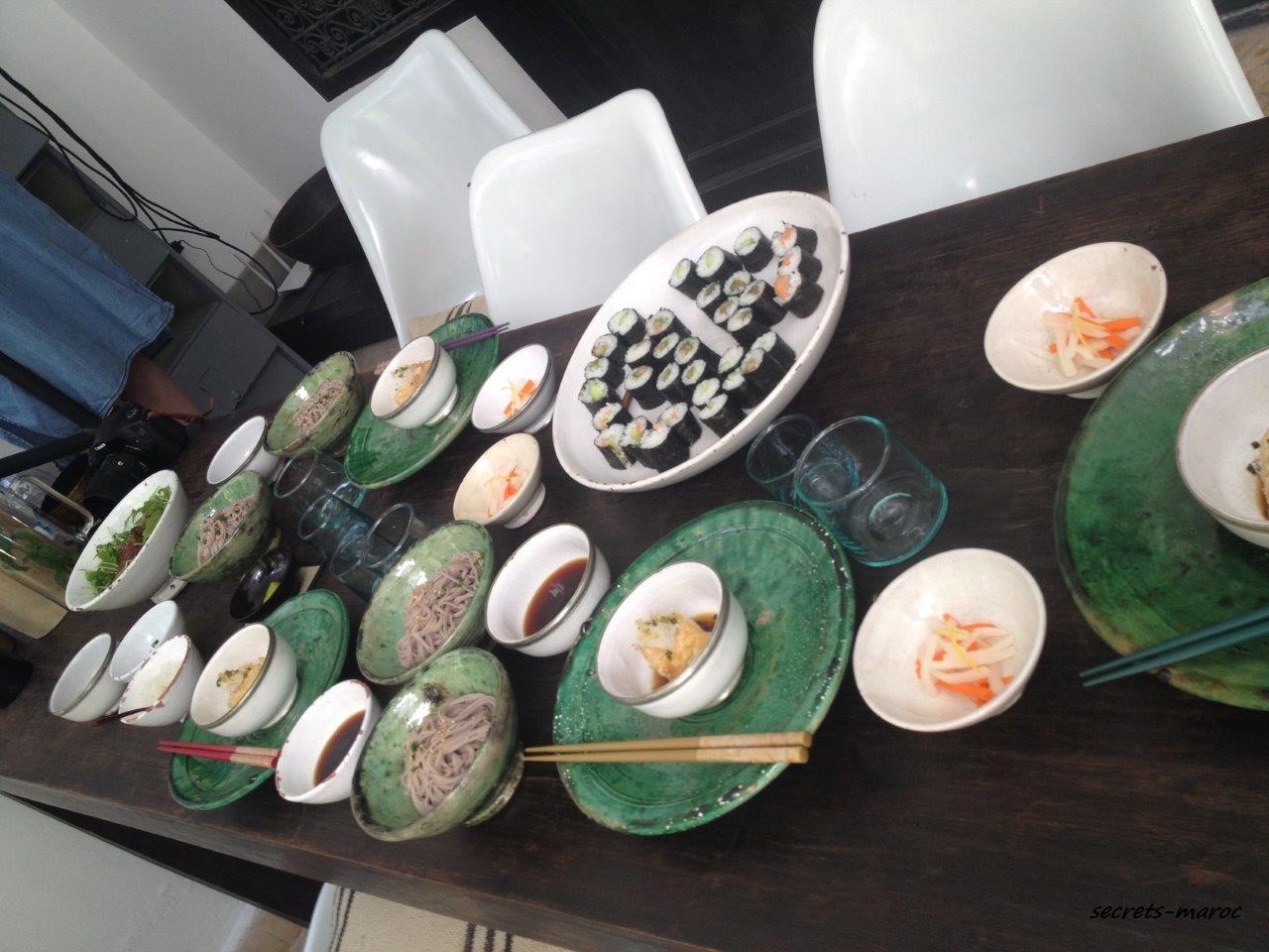 tablenorimaki-cusine.jpg