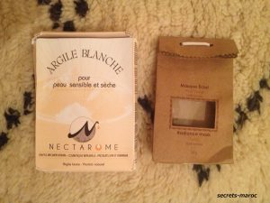 nectarome_whiteclay_packaging
