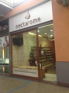 nectarome shop2