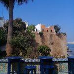 モロッコの外出制限 6月10日まで延期