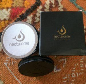 nectarome_aluminium-seel