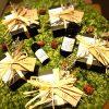 nectarome製品をご利用頂いているサロン≪Muladhara≫1周年記念です。