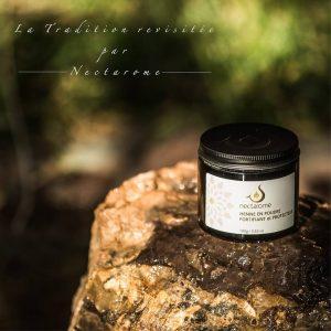 henna-nectarome-by nectarome