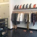 KITAN新装開店しています、場所が変わりました。