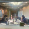 ラジオ大阪OBCにてオイルのこと、モロッコの医療事情についてお話ししてきました。